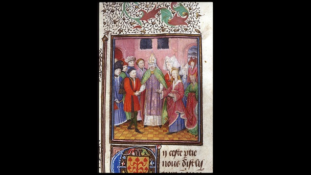aristocratic-marriage-harley4418