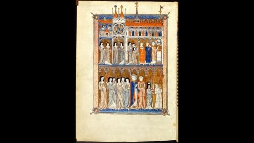 cistercian-nuns-yatesthompson11