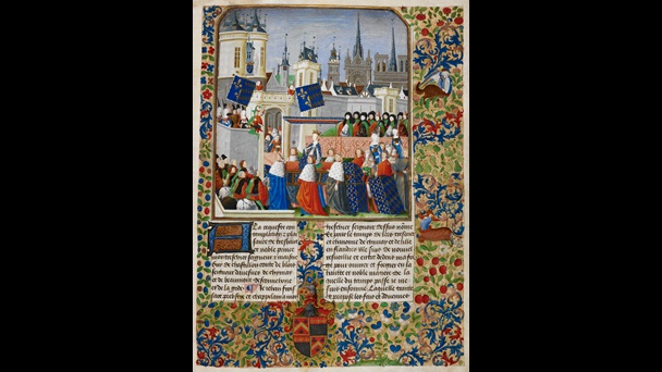 queen-isabella-procession-harley4379