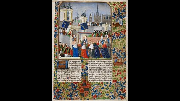 queen-isabella-procession-harley4379