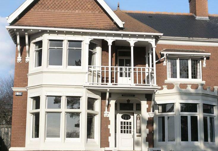1455727501-edwardian-house