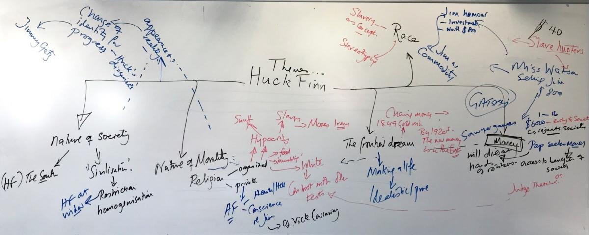 huck-themes.jpg