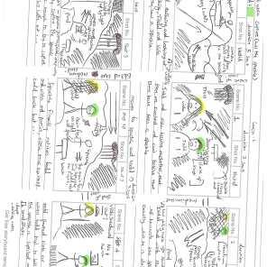 scan_jwp_2020-03-03-10-26-27_1